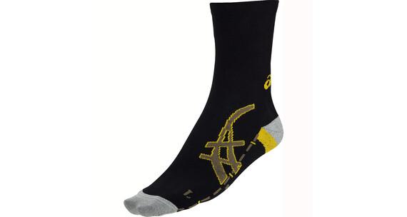 Asics Trail Running Sock fusion